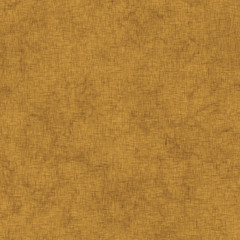 brown canvas texture, parchment paper background