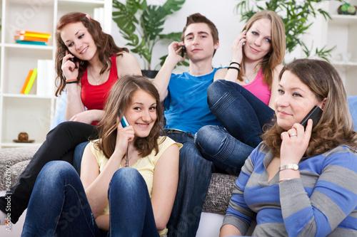 фото подроски на тел бесплатно