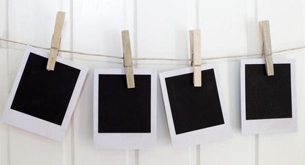 photos illustrations et vid os de fil a linge. Black Bedroom Furniture Sets. Home Design Ideas