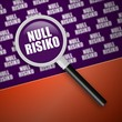lupe v2 null risiko I
