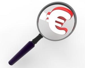 euro lupe