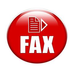 FAX senden