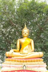 image of Buddha ,