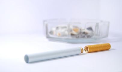 e-cigarette 11