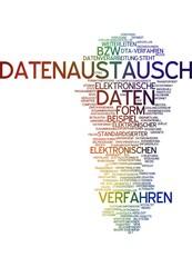 Datenaustausch