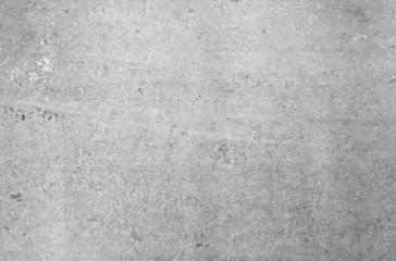 textured gray wall