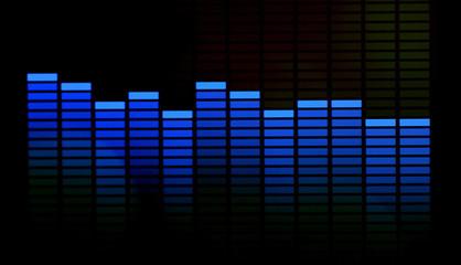 MP3- Equalizer