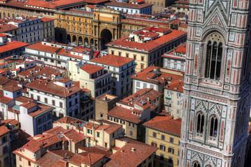 Firenze IItaly