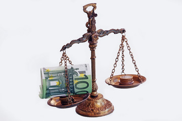 Euro-Balance-Akt