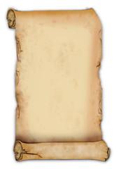 Fototapeta Old Paper obraz