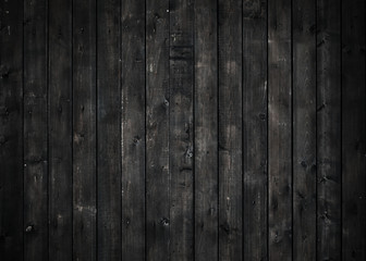 gray wood backgrounds