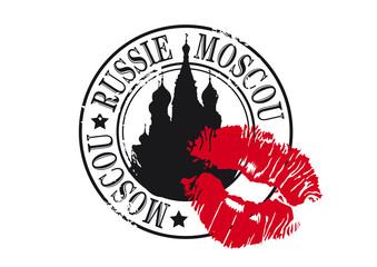 MOSCOU_KISS