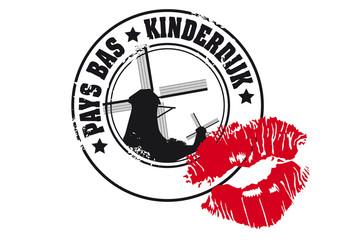 KINDERIJK_KISS