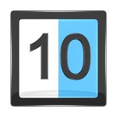 Nombre 10.20