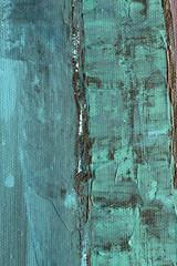 Struktur Blautöne
