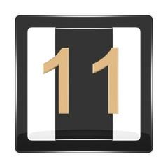 Nombre 11.23