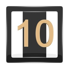 Nombre 10.23