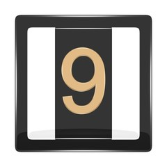 Nombre 9.23