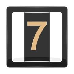 Nombre 7.23