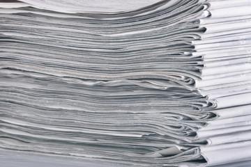 120602-newspaper1