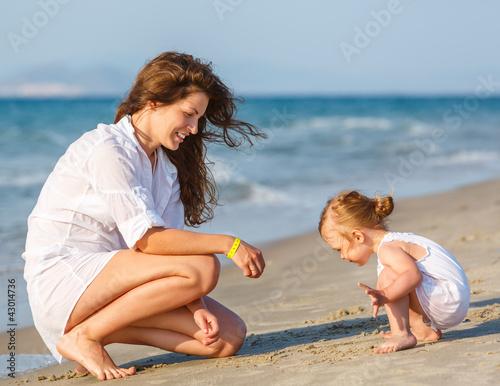 пороно с маладая мама с мынам