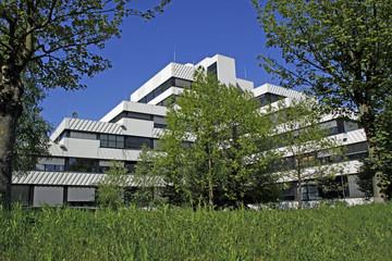 Hochschule Ostwestfalen-Lippe in Lemgo