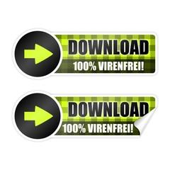 button o.stern download 100% virenfrei! I