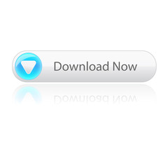Button DOWNLOAD