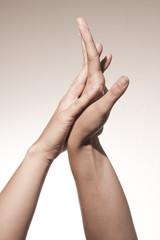 Hände, Hand, hands