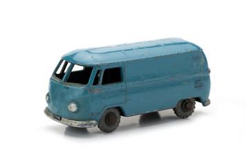 oyuncak minibus