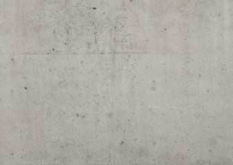 Betonmauer