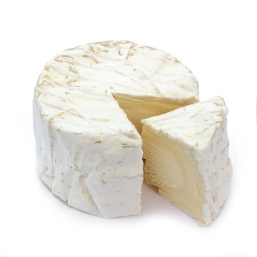 """Chaource (Fromage français"""""""