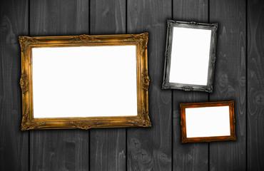bilder und videos suchen goldener bilderrahmen. Black Bedroom Furniture Sets. Home Design Ideas