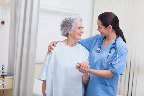 the need for safe nurse staffing essay