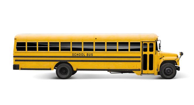 Schulbus_1