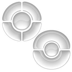00202D_Silber