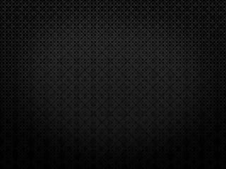 Black pattern background Grayco 4