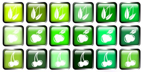 Green button_2
