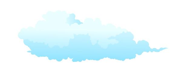 vector icon cloud