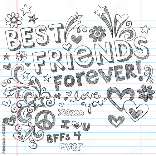 Download pics of best friends forever