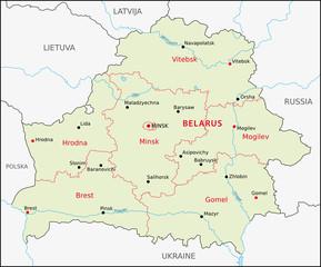 Weißrussland, Belarus