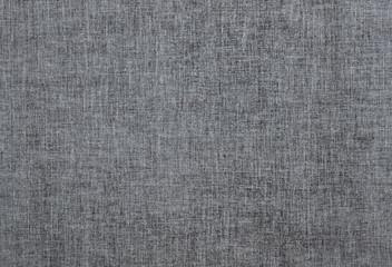 Textile surface