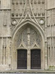 cathédrale de Limoges 2