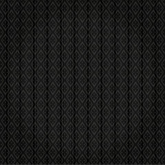 Black background. Eps10 vector