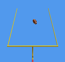 Extra Point