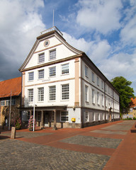 Schleswig 4326