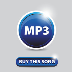 Mp3 buy this song button