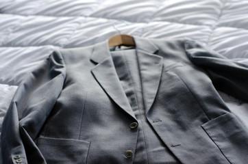 Ceremonial Clothing