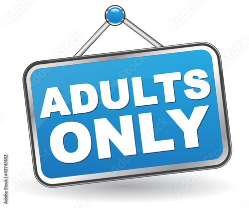 free photos vectors adults only