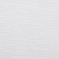 Art Paper Textured Background - Soft Wave stripes,light colour